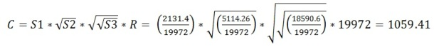 Figure4_16